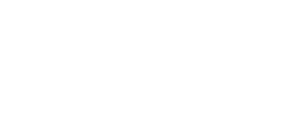 Enjoy wellness.