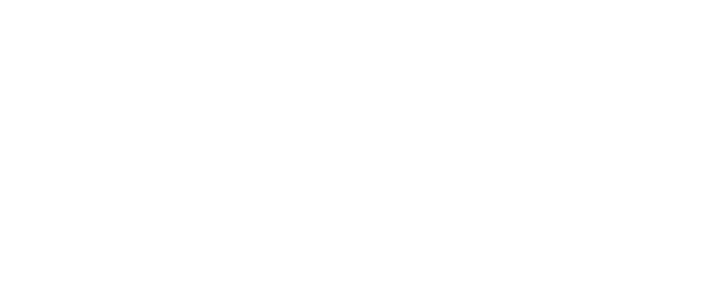 Enjoy relaxing.